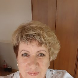 Ольга, 57 лет, Собинка