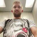 Фото Владимир, Волгодонск, 33 года - добавлено 24 августа 2021