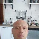 Фото Евгений, Новосибирск, 47 лет - добавлено 2 августа 2021 в альбом «Мои фотографии»