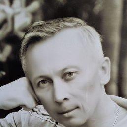 Михаил, 53 года, Троицк