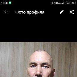 Володя, 37 лет, Бишкек