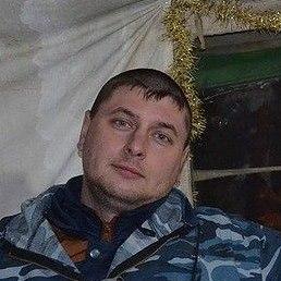 Дмитрий, Волгоград, 38 лет