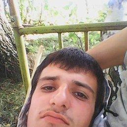 Василий, 26 лет, Шебалино