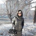 Фото Виктория, Новокузнецк, 51 год - добавлено 9 августа 2021
