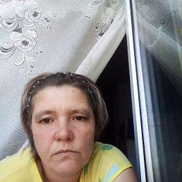 Нина, 37 лет, Казань