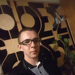 Павел, 25 лет, Лермонтов