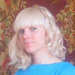 Катюша, 29 лет, Брест