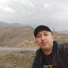 Нурлан, 33 года, Бишкек