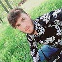 Фото Али, Владивосток, 21 год - добавлено 18 августа 2021 в альбом «Мои фотографии»