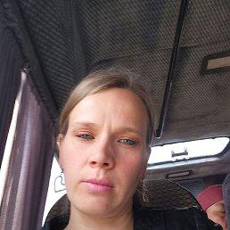 Юлия, 33 года, Воронеж