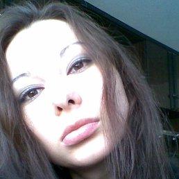 Диана, Уфа, 35 лет
