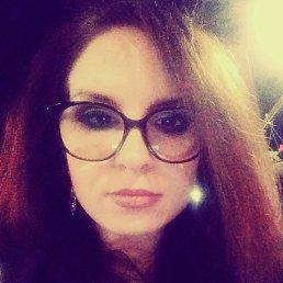 Кристина, Сочи, 30 лет