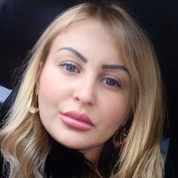 Виктория, Кемерово, 39 лет