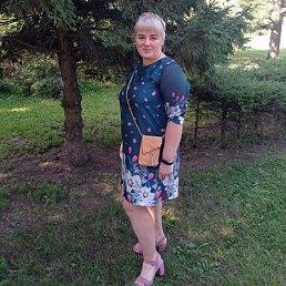 Юлия, 32 года, Новосибирск