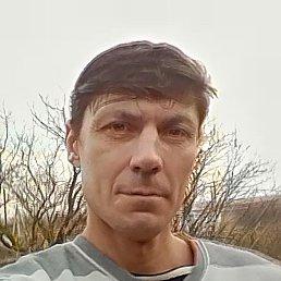 Виталий, 42 года, Таганрог