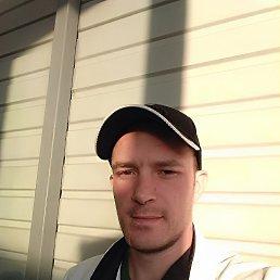 Антон, 29 лет, Владивосток