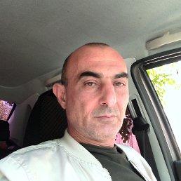 Левон, 49 лет, Смоленск