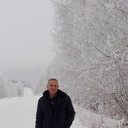 Андрей, 51 год, Сим