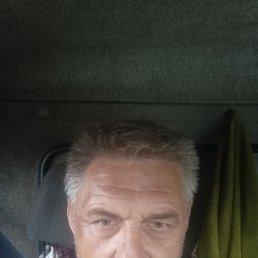 сергей, 53 года, Воронеж