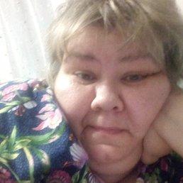 Виктория, Екатеринбург, 47 лет