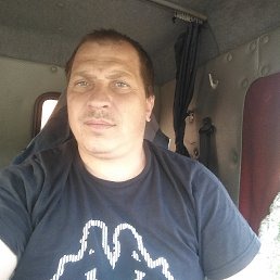 Санек, 37 лет, Сковородино
