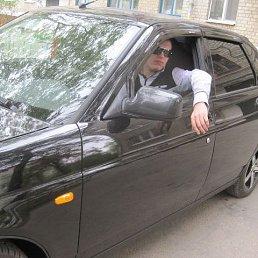 Александр, 33 года, Белгород