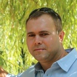 Михаил, Зверево, 43 года