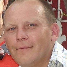 Александр, Саратов, 41 год