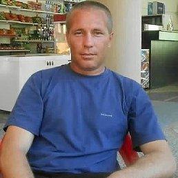 Александр, 51 год, Свободный