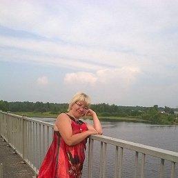 Фото Ольга, Рыбинск, 56 лет - добавлено 14 сентября 2021