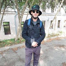 Rustam, 27 лет, Махачкала