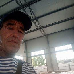 Александр, 55 лет, Новочебоксарск