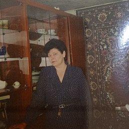 Марина, 66 лет, Горно-Алтайск