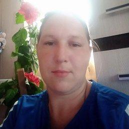 Мария, 35 лет, Саратов