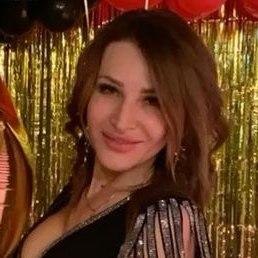Светлана, Санкт-Петербург, 33 года