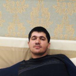 Артур, 38 лет, Светлоград