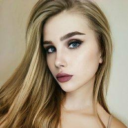 Кристина, Кызылорда, 21 год