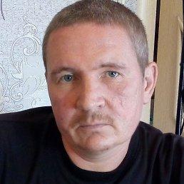 Максим, Екатеринбург, 40 лет