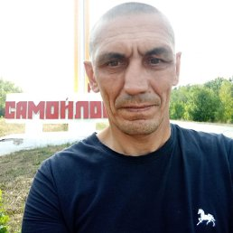 Виталий, 49 лет, Нижний Новгород