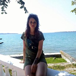 Фото Дарья, Ставрополь, 38 лет - добавлено 8 августа 2021