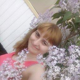 Елена, 32 года, Новосибирск