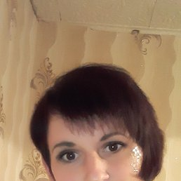 Наталья, 41 год, Пермь