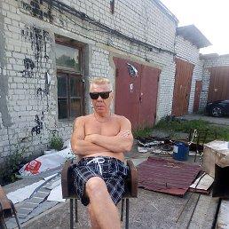 Игорь, 47 лет, Брянск