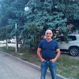Армен, 49 лет, Кисловодск