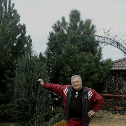 Владимир, 53 года, Новочеркасск