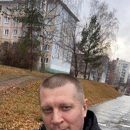 Евгений, 39 лет, Озерск