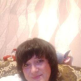 Женя, 33 года, Саратов