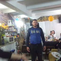 Дмитрий, 33 года, Пенза