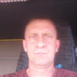 Дмитрий, 45 лет, Ставрополь