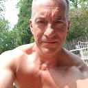Фото Роберт, Хайфа, 53 года - добавлено 6 июля 2021